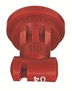 Распылитель инжекторный TeeJet TT для опрыскивателя, фото 1