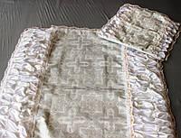 Ритуальный Комплект Парча 22 ДрАС3, фото 1