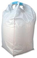 Мягкий контейнер (биг-бэг, англ. big-bag, FIBC)