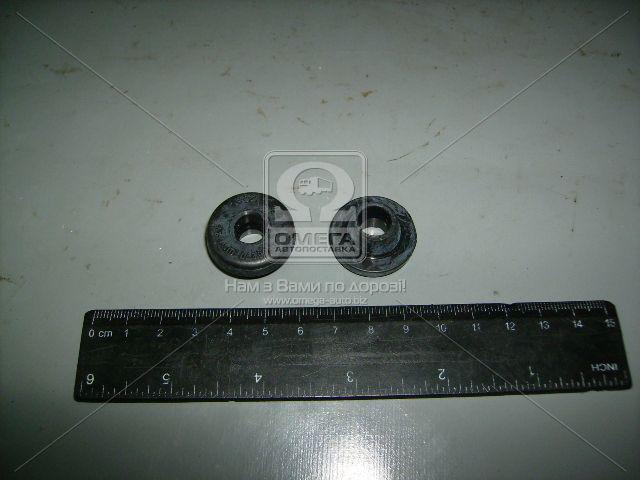Втулка шпильки крепления крышки головки цилиндров ВАЗ (пр-во БРТ) 2108-1003277-01Р