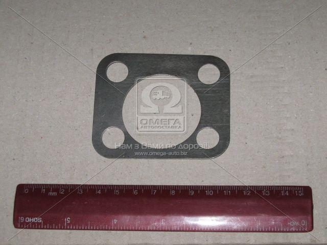 Прокладка шкворня УАЗ 452, 469 толщ. 0,40мм регулир. (пр-во УАЗ) 469-2304036
