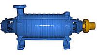 Насос ЦНСг 38-66 центробежный секционный для горячей и холодной чистой воды цнсг 38-66 запчасти к насосу