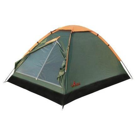 Палатка Totem Summer (TTT-019), фото 2