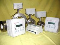 Счетчик воды ВР-1 (водомер)