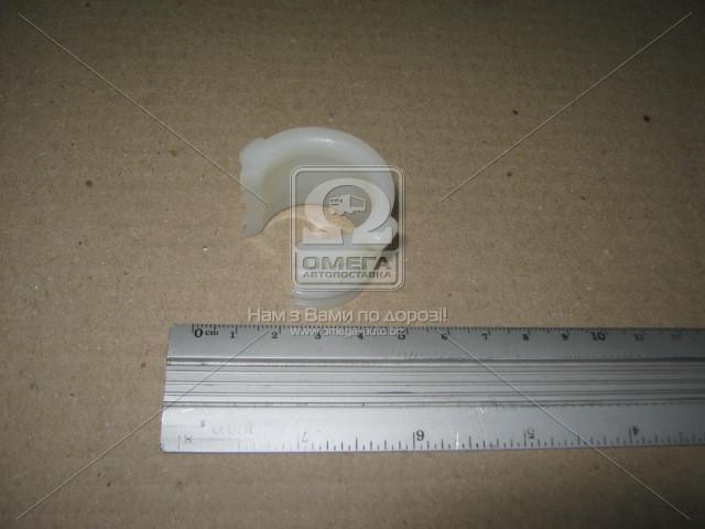 Втулка рейки рулевого механизма ВАЗ 2108 (пр-во ОАТ-ДААЗ) 21080-340102200