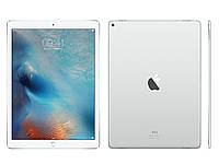 Планшет Apple iPad Pro 129 WiFi 128GB Silver, КОД: 200725