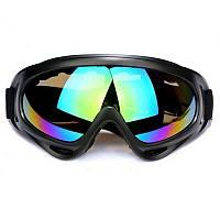 Очки для горных лыж в Украине. Сравнить цены, купить потребительские ... bd63da0d991