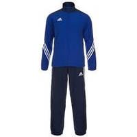 Мужской спортивный парадный костюм Adidas SERENO14
