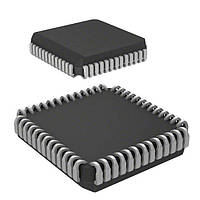 Микропроцессор MC68HC705B5FN (Freescale)