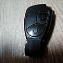Ключ рибка Mercedes W 210, фото 4