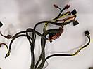 Блок живлення 425W Enermax Pro 82+ Active PFC EPR425AWT б/у, фото 2