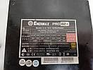 Блок живлення 425W Enermax Pro 82+ Active PFC EPR425AWT б/у, фото 3