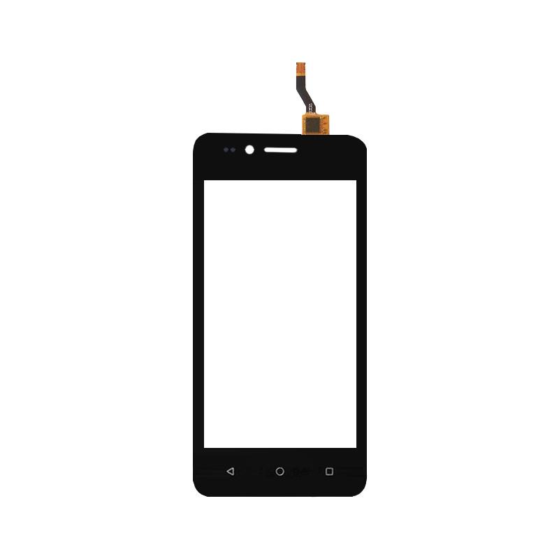 Сенсорный экран (тачскрин) Huawei Y5 II Black