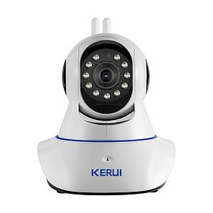 IP камера для видеонаблюдения Kerui Z05,камера видеонаблюдения