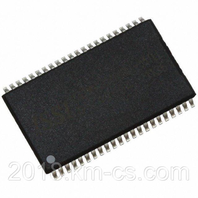 ИС, SRAM IS61LV12816L-10TLI (ISSI)