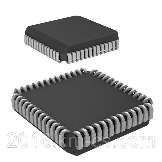 Микроконтроллер XC68HC05BFN (Freescale)