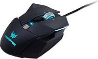 Мышка Acer PREDATOR CESTUS 510 GAMING MOUSE