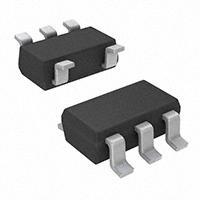 Стабилизатор напряжения (Voltage Regulators) TPS71525DCKR (Texas Instruments)