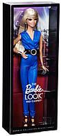 """Кукла Барби коллекционная серии """"Высокая мода"""", фото 1"""