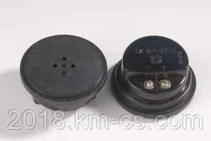 Головные телефоны Телефон  ТК-67-УТ