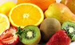 Витамины и антиоксиданты