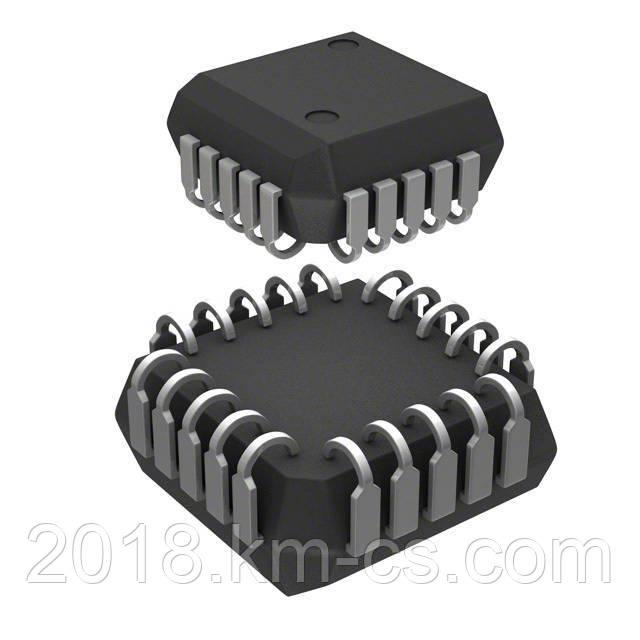 ИС логики MC10114FN (ON Semiconductor)