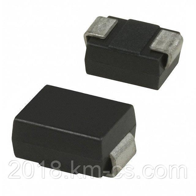 SMD сапрессор (TVS) 1SMB15CAT3G (ON Semiconductor)