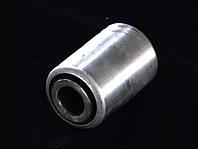 С/бл ресори SAF 1000.65 (LEMA)