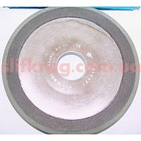 Алмазный шлифовальный круг А.Пилоточка(12R4), фото 1