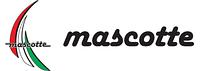 Новый велобренд Mascotte.