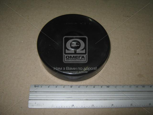 Колпак защитный передней подвески ВАЗ 2108 (пр-во ОАТ-ДААЗ) 21080-290105400