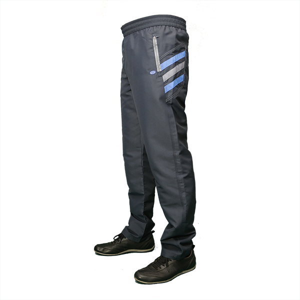 Мужские брюки плащевка тм. FM Textile AM730