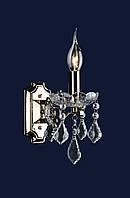 Бра Levistella 702W5015-1 золото