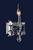 Бра Levistella 702W5015-1 хром