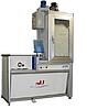 Alan P1-T - Автомат для набивки пером (один дозатор)(Италия).