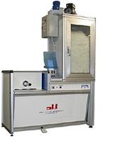 Alan P2-T - Автомат для набивки пером (два дозатора)(Италия).