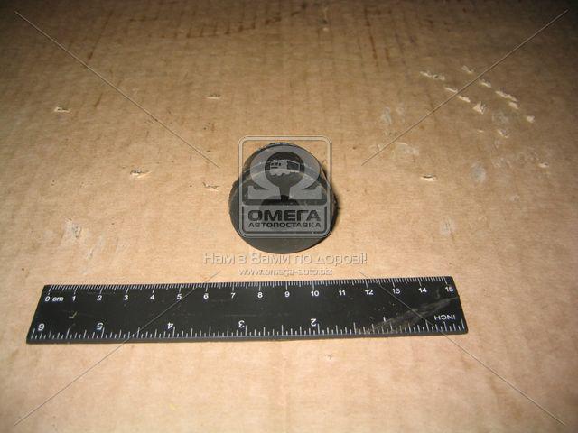 Втулка проушины амортизатора ГАЗ 53,ПАЗ (пр-во Россия) 52-2905486