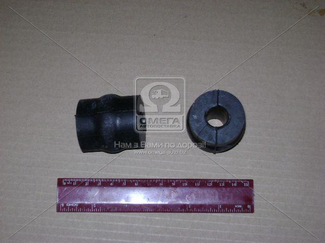 Подушка штанги стабилизатора переднего ГАЗ 2410 (покупн. ГАЗ) 20-2906040