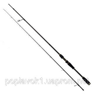 Спиннинг Favorite Varita Vrt-602H 1.80m 15-45g Fast