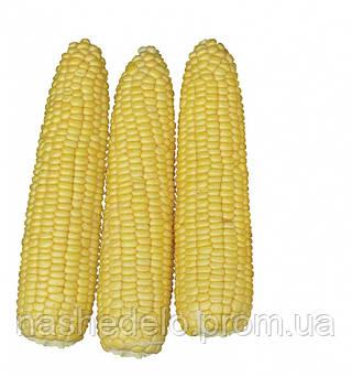 Семена кукуруза Хаммер F1 25 000 семян Lark Seeds