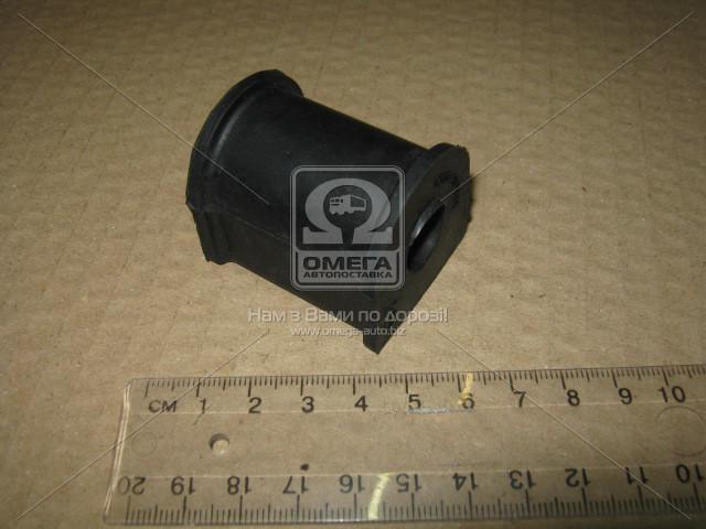 Втулка стабилизатора (пр-во PARTS-MALL) PXCRA-011BR