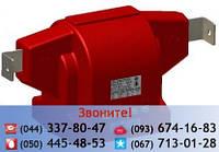 Трансформатор тока ТПЛМ-10 УЗ 5/5