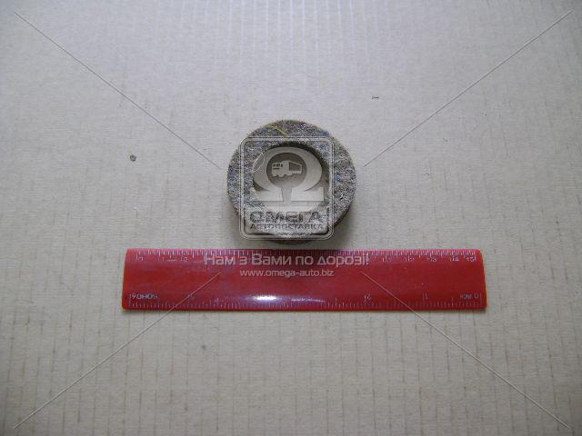 Сальник рычага 57х35х10 (пр-во ЮМЗ) 36-3001038-Б