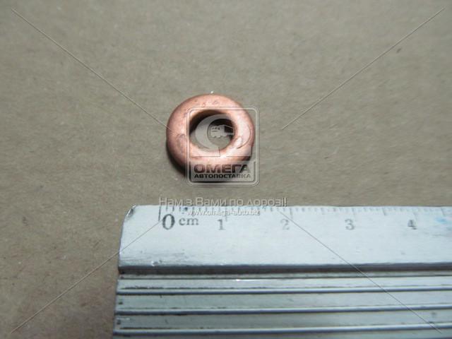 Кольцо форсунки уплотнительное (пр-во SsangYong) 6650170060