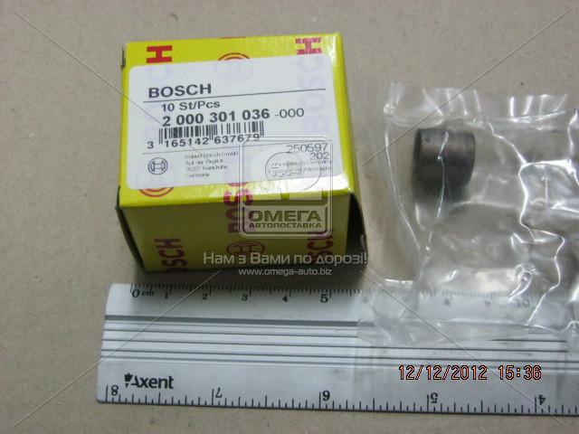 Втулка стартера (пр-во Bosch) 2 000 301 036