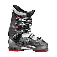 Горнолыжные ботинки Dalbello Aerro 60 295 Черные с серым, КОД: 213126