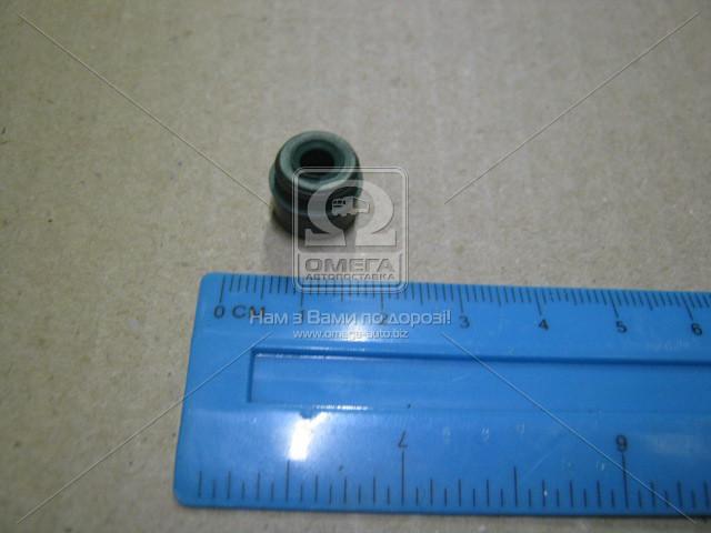 Сальник клапана IN/EX VAG/MB 6MM (пр-во GOETZE) 50-306147-50