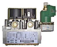 Газовый клапан 836 TANDEM 0.036.010
