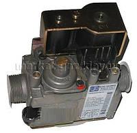 Газовый клапан 840 SIGMA 0.840.035