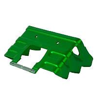 Ледяные ножи для замков скай туринговых Dynafit Harszle 80 мм. 069b681dcb44c